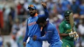 Pulwama terror attack: India urged to boycott Pakistan in 2019 ICC World Cup