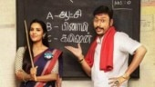 LKG early reviews: RJ Balaji and Priya Anand film gets thumbs up from critics