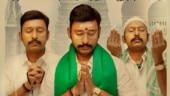 LKG box office collection Day 2: RJ Balaji film is on a roll