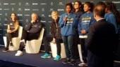 Jharkhand-based NGO Yuwa wins Laureus Sport for Good honour