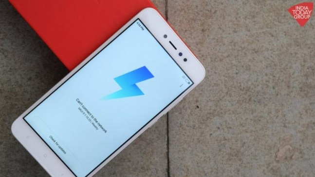 List Of Xiaomi Phones Eligible To Get Miui 11 Update Leaks