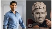 Mahesh Babu's Madame Tussauds wax statue to reach Hyderabad for Prince's fans