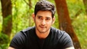 Mahesh Babu campaigning for TDP in Lok Sabha Elections? Wife Namrata reveals the truth