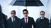 Maharshi release date confirmed: Mahesh Babu film to hit screens on April 25
