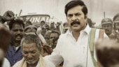 Yatra box office collection Day 8: Mammootty film is a winner
