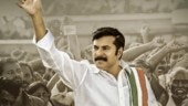 Yatra box office collection Day 5: Mammootty film inches towards Rs 10 crore-mark