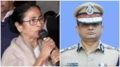 Showdown at Kolkata Police Commissioner's house: Detained CBI officials released, Rahul Gandhi extends support to Mamata Banerjee | Live Updates