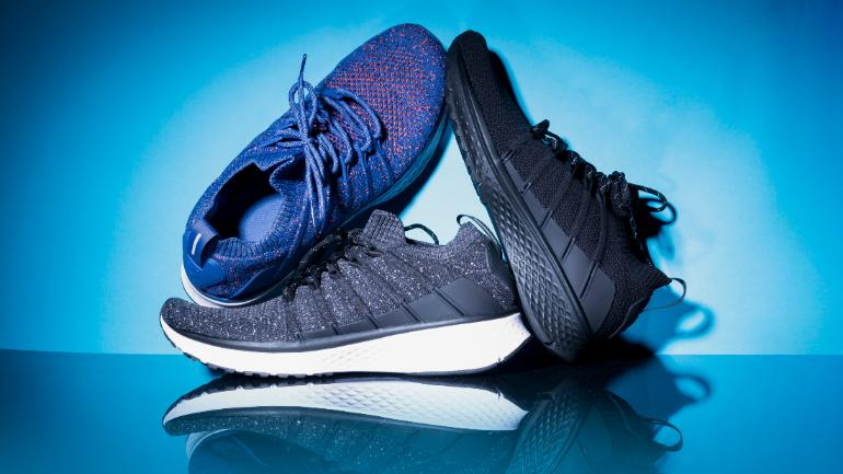 Xiaomi Mi Sports Shoes 2 launched in