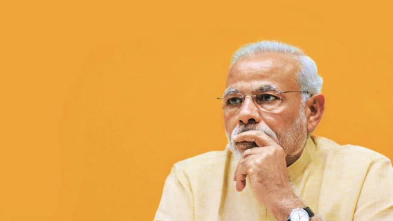 India Pakistan Tension Pm Modi Chair Crucial Meet Pm House