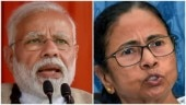 Modi doesn't know how to speak like a PM, his arrogance will end: Mamata on triple T remark