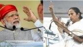 Mamata vs CBI: 1 month 5 times when Mamata Banerjee locked horns with BJP