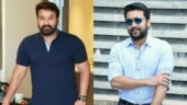 IAF pilot in Pakistan: Mohanlal and Suriya lead South celebs in saying Abhinandan My Hero