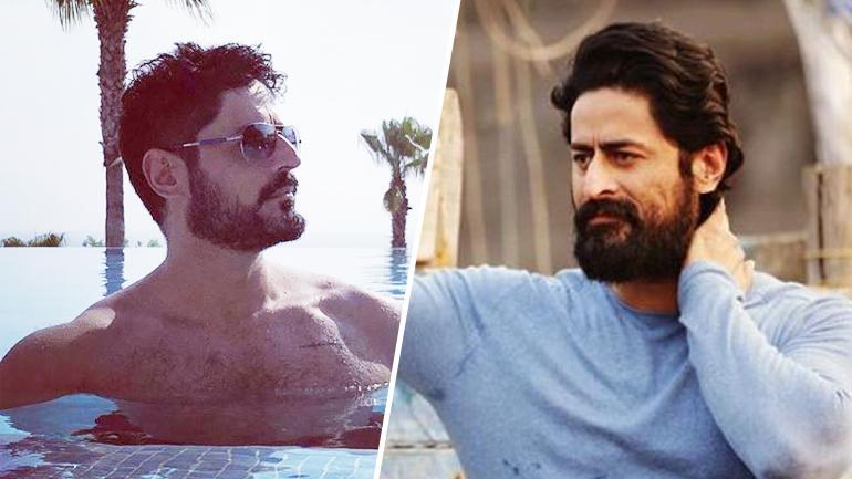After 21 Sarfarosh, Mohit Raina to star in police drama Bhaukaal