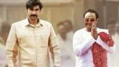 Why you should watch NTR Mahanayakudu starring Balakrishna and Rana Daggubati this week