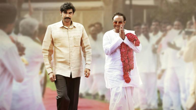 5-reasons-behind-ntr-biopic-failure-ntr-biopic-kri