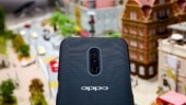 Forget 5G and foldable phones, 10X zoom camera from Oppo at MWC 2019 is tech you need to know about