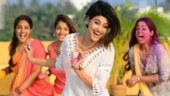 Oviya on 90 ML trailer being trolled for explicit content: Don't judge seed before tasting fruit