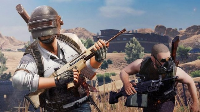 Man Chooses PUBG Over Pregnant Wife, Leaves Family Because