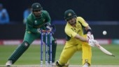 Australia refuse to play in Pakistan, PCB announces ODIs in UAE