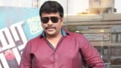 Filmmaker-actor Parthiepan resigns from Producers Council. This is why