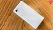 Google Pixel 3 Lite, Pixel 3 XL Lite to launch in India soon, could be priced around Rs 40,000