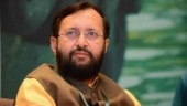 4-year B.Ed programme coming up from next year, says HRD Minister Praksah Javadekar