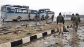 Union minister Arun Jaitley says Pulwama attack will be avenged