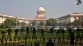 Pulwama aftermath: SC to hear PIL seeking protection of Kashmiri students tomorrow