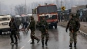 Pulwama terror attack: In last 5 years, J&K saw 93% rise in death of security personnel in terror attacks