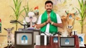LKG box office collection Day 3: RJ Balaji film takes ticket windows by storm
