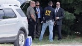 Five killed as gunman opens fire at Illinois warehouse