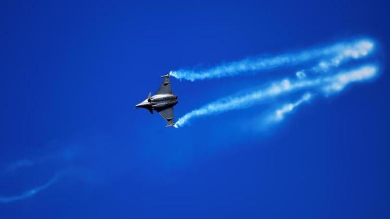 CAG report on Rafale raises concerns on Letter of Comfort over sovereign guarantee