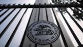 RBI reduces repo rate by 25 points, loans may get cheaper