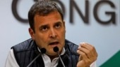 Rahul Gandhi says PM Modi's claims on Rafale deal demolished, Sonia says he brazenly tossed truth aside