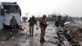 Why Pulwama is the deadliest place in Kashmir