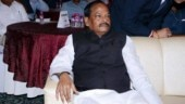 Jharkhand govt bans Popular Front of India for its alleged links to Islamic State