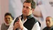 No good sense in Modi govt: Congress on report of PMO dropping anti-corruption clause in Rafale deal