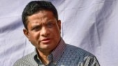 Supreme Court directs Rajeev Kumar to reply to CBI's contempt plea by February 18