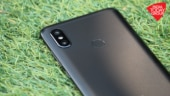 Redmi Note 6 Pro, Mi TV 4A Pro, Poco F1 sell with massive discounts during I Love Mi Days sale