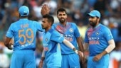 We learnt from our mistakes: Rohit Sharma after historic T20I win over New Zealand