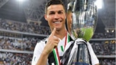 Cristiano Ronaldo's 34th birthday: Some unknown facts that you must know