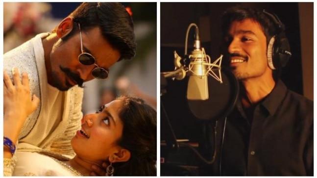 Rowdy Baby beats Kolaveri Di, becomes most watched Tamil
