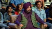 After boycott The Kapil Sharma Show, unsubscribe Sony TV trends on Twitter