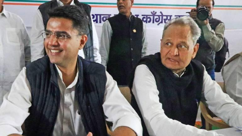 Rajasthan govt to table bills giving 5% quota for Gujjars, 10% for