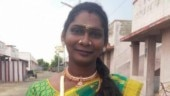 2 held for beheading Thoothukudi transwoman priest inside temple