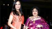 Latha Rajinikanth requests police protection for daughter Soundarya's wedding?