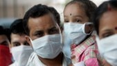 127 people killed due to Swine flu in Rajasthan this year