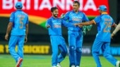 India look to finish overseas journey on a high in T20I series vs New Zealand