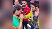 Super Dancer Chapter 3: Kartik Aaryan gets bitten by Geeta Maa. Read on to know why