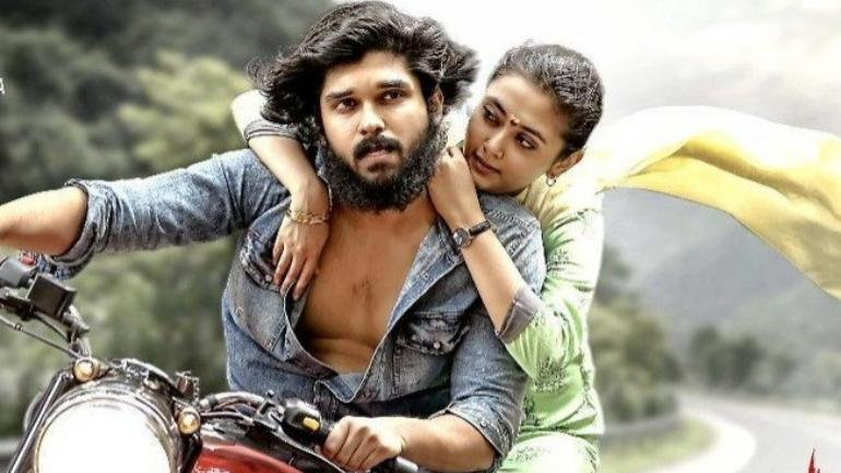 Arjun Reddy Tamil Remake Varmaa To Be Re Shot Completely This Is